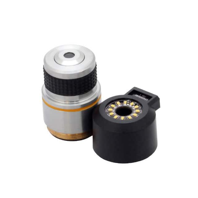 26700-400-L10X_目镜,透镜