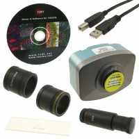 26100-240_光学检测设备