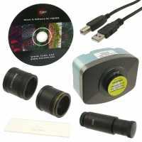 26100-241_光学检测设备