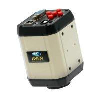 26100-252_光学检测设备