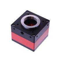 26100-245_光学检测设备