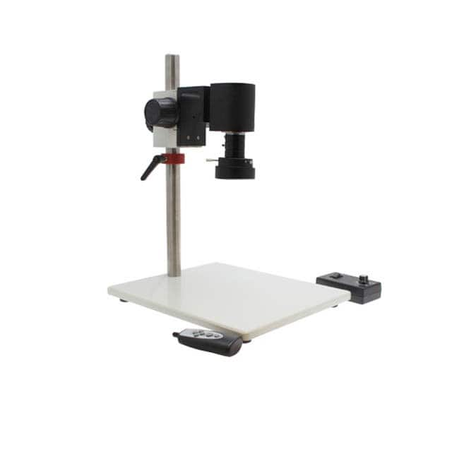 26700-108_视频检测系统