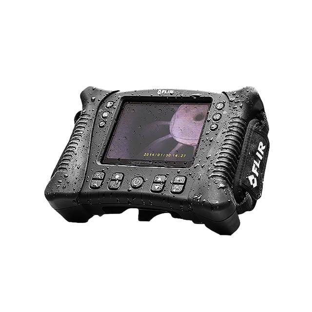 VS70_视频检测系统