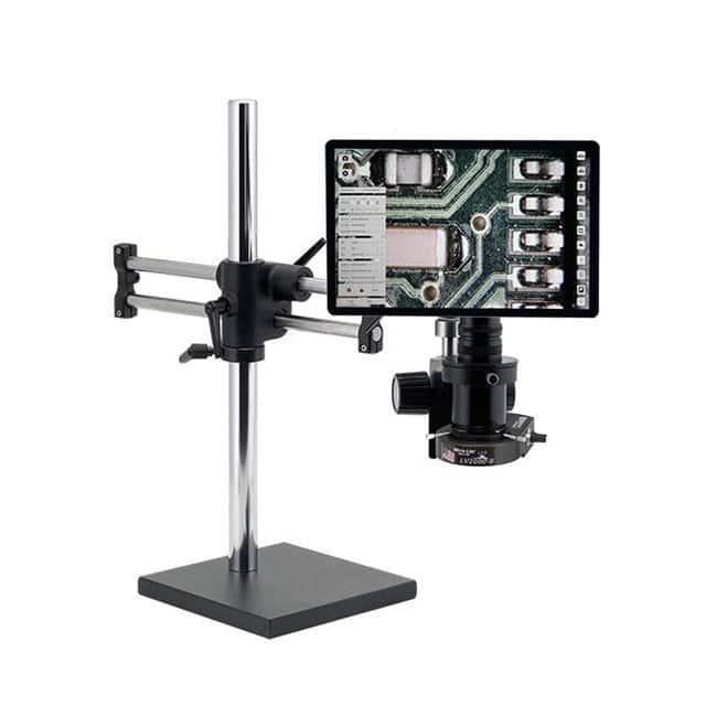 TKSS_视频检测系统