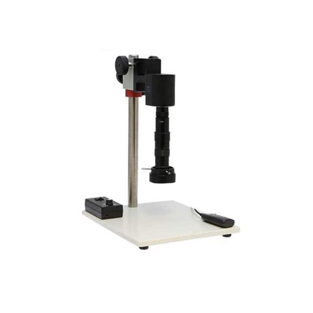 26700-109_视频检测系统