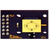 TALP1000B_光电元件