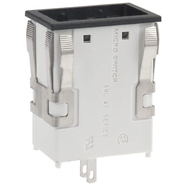 AML41FBA2_光纤显示器配件