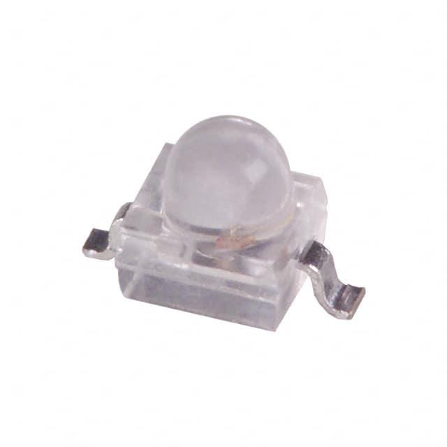 SSL-LXA228SRC-TR11_LED分立