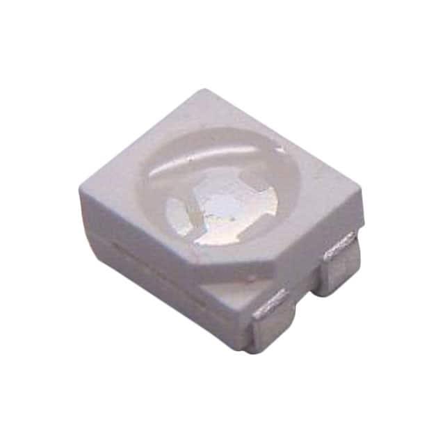 CLM4B-AKW-CWAXB263_LED分立