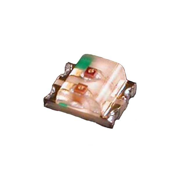 APTB1612SURKQBDC-F01_LED分立