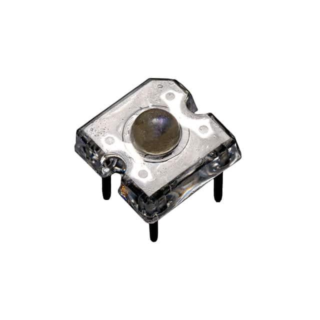 CP41B-RFS-CN0P0EE4_LED分立