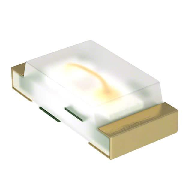 ASMT-RA45-AP932_LED分立