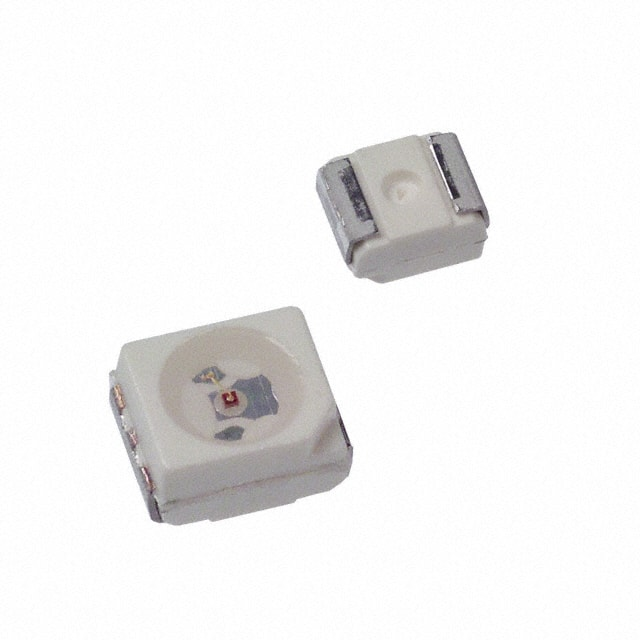 HSMG-A100-J02J1_LED分立