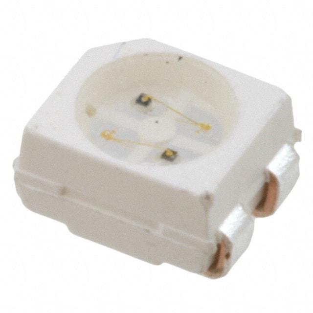 HSMF-A222-A00J1_LED分立
