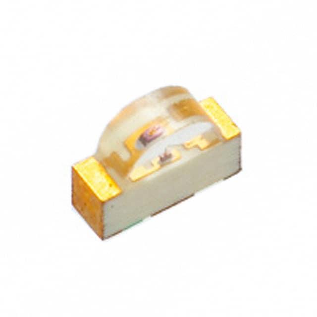 LTST-S321KFKT_LED分立