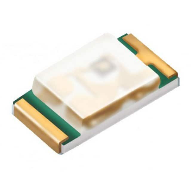 19-213SDRC/S259/TR8_LED分立