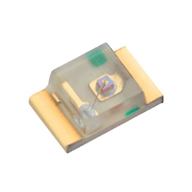 XZMYK54W-1_LED分立