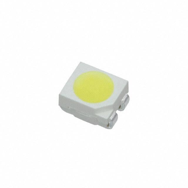 CLA2A-WKW-CXBZ0153_LED分立