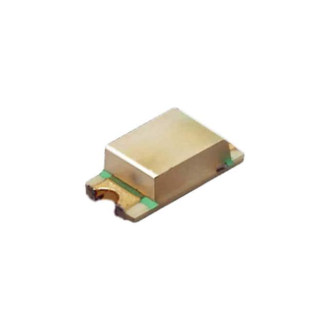 SML-D14VWT86A_LED分立