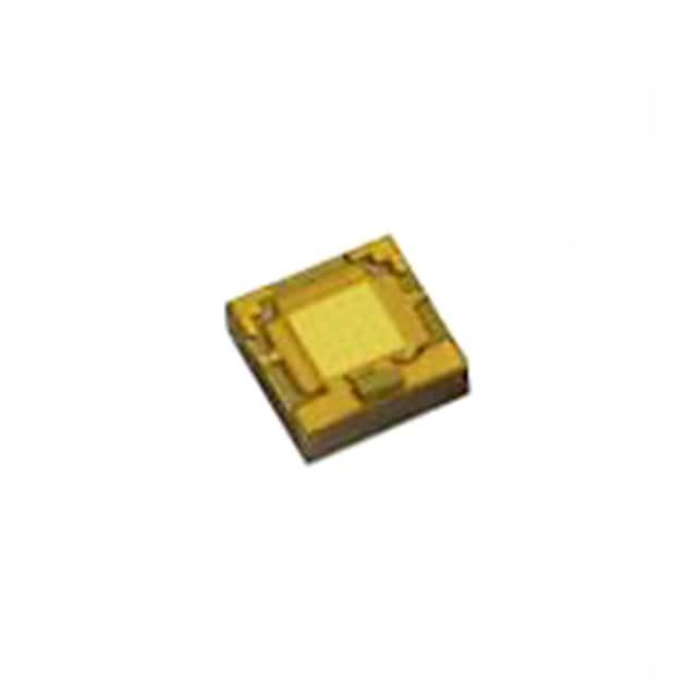 L1CU-LME1000000000_LED彩色