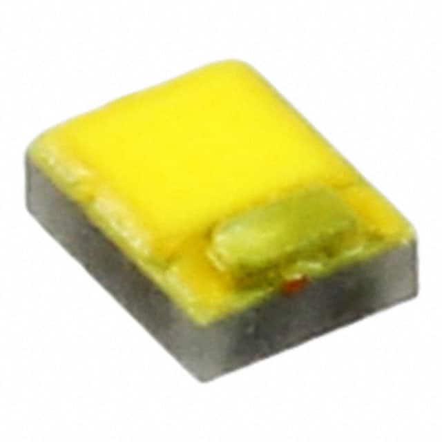 LXZ1-5770_LED白色