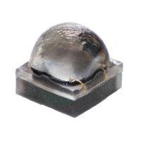 XQEAWT-00-0000-00000LCE3_光电元件