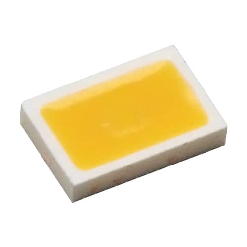 L130-6580002011001_LED白色