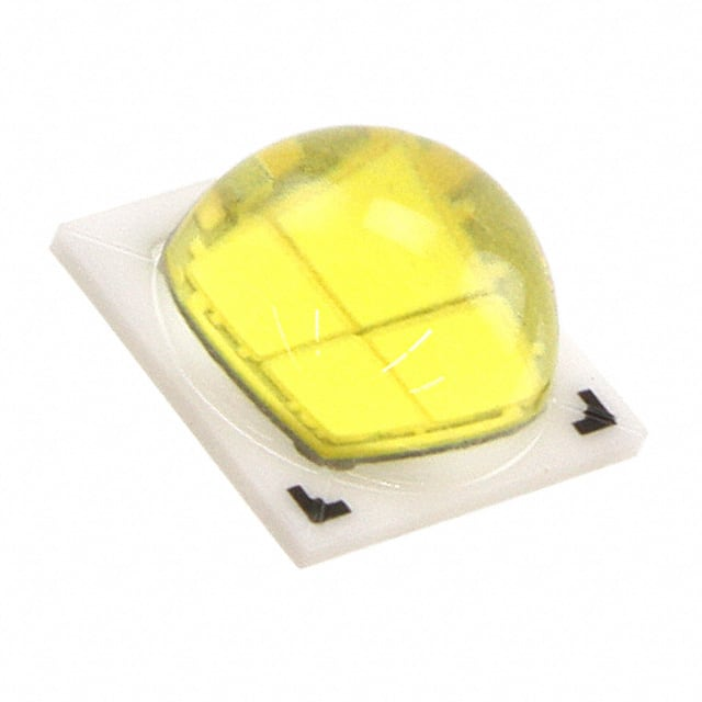 LXR7-SW50_LED白色
