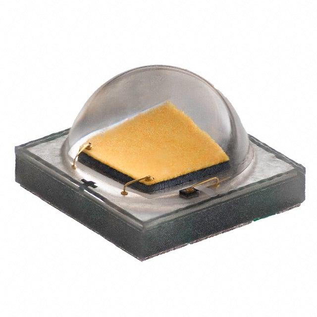 XPGBWT-L1-0000-00H50_LED白色
