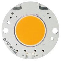 BXRC-27G4000-F-23_光电元件
