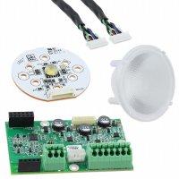 LTC-Q3T12447H-1B1_光电元件