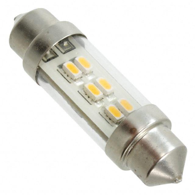 LE-0909-11WW_LED替代产品