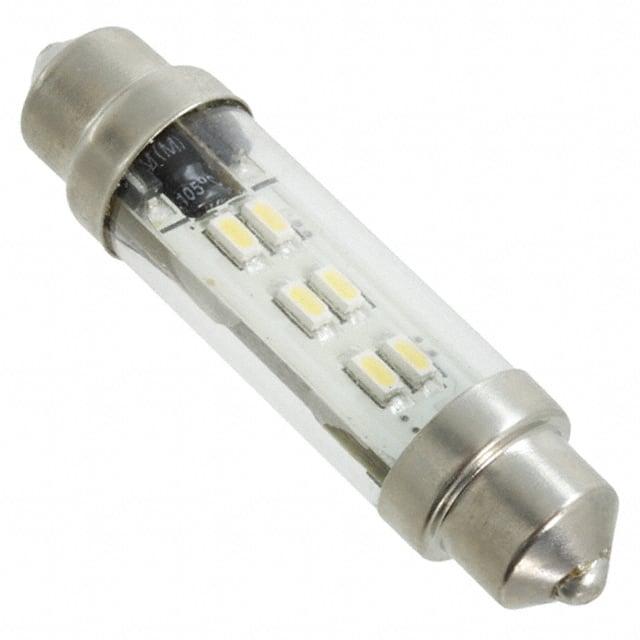 LE-0909-11CW_LED替代产品