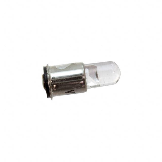 MF200-NWA24H_LED替代产品
