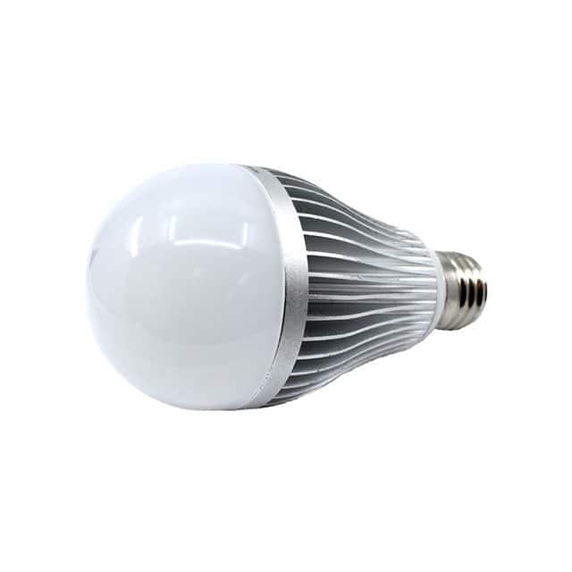 SP160604-50K_LED替代产品