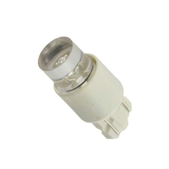 VC1511B25UG3_LED替代产品