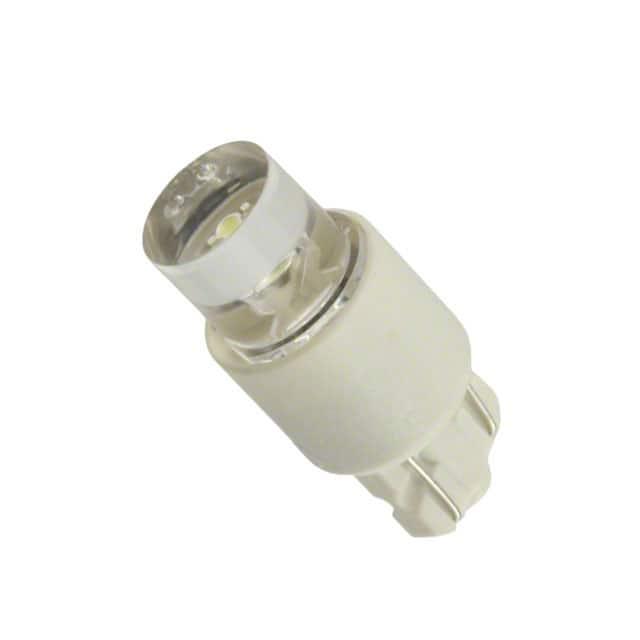 VC1511B25W3_LED替代产品