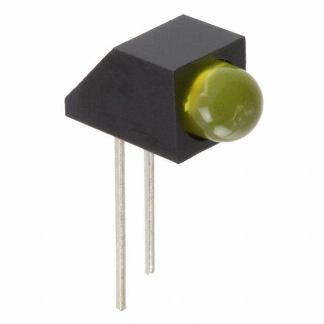 LTL-553-11_LED电路板指示器