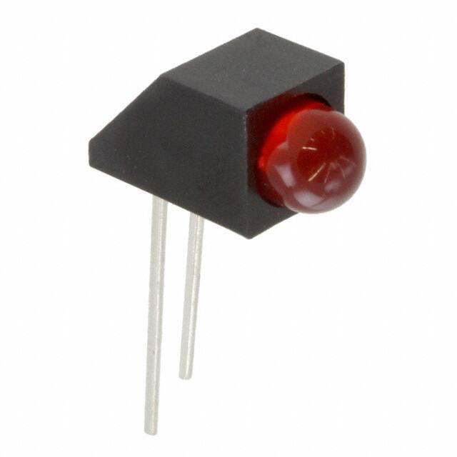 LTL-523-11_LED电路板指示器