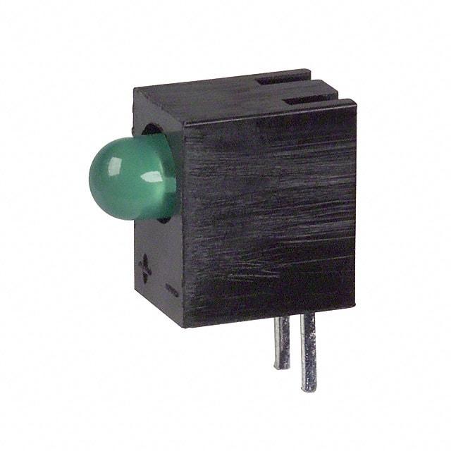 SSF-LXH103LGD_LED电路板指示器