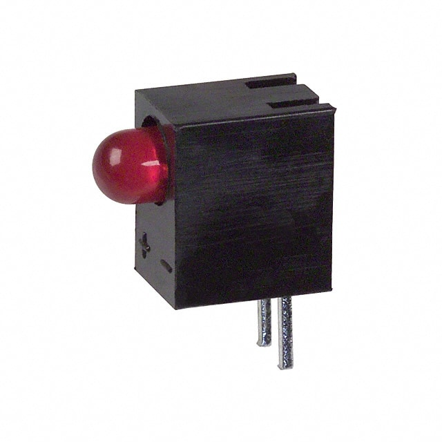 SSF-LXH103ID_LED电路板指示器
