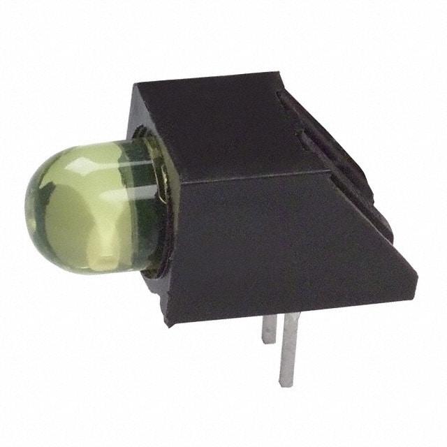 5300H7_LED电路板指示器