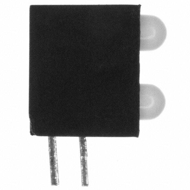 553-0711_LED电路板指示器