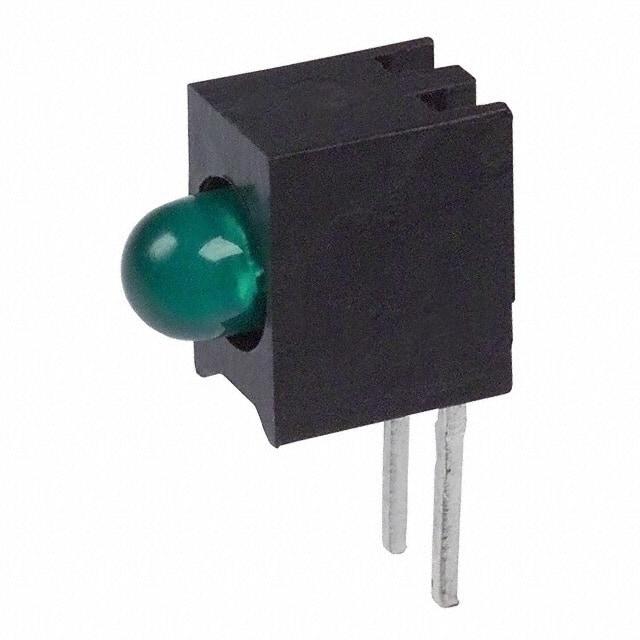 5600F5_LED电路板指示器
