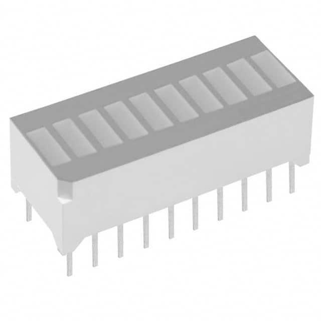 LTA-1000HR_LED电路板指示器