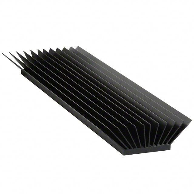ATS-58001-C1-R0_LED散热