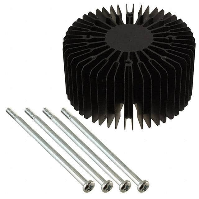 LMH020-HS00-0000-0000002_LED散热