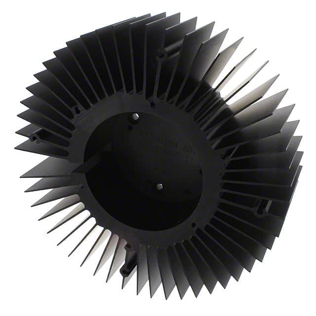 NX300159_LED散热