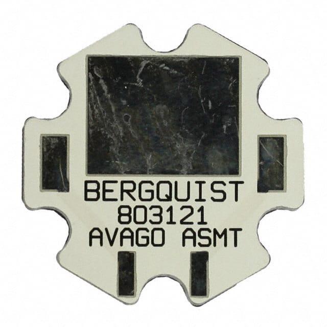 803121_LED散热