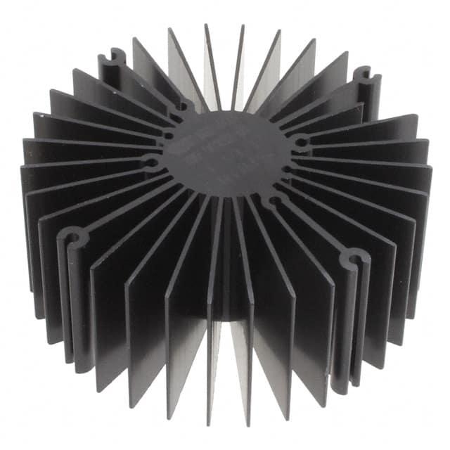 NX301102_LED散热